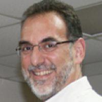 Dr. Brad R Weiner