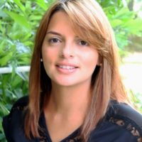 Dra. Yomaira J. Pagán-Torres